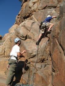 Rock_Climbing_SanDiego2