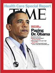 Obamacare Time Mag Small