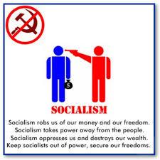Socialilsm 3