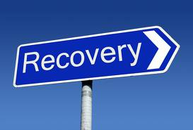 Drug recovery 2