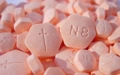 Methadone detox 6