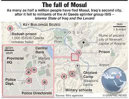 Afghanistan Mosul 6