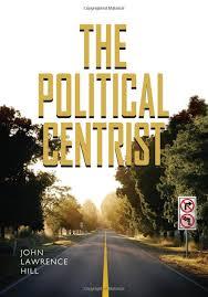Centrist candidate