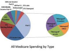 Medicare data dump 6