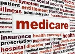 Medicare data dump4