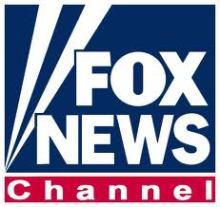 NPR & FOX