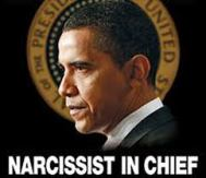Obama gaff6