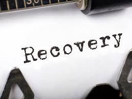 Opiate rehab 3