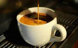 Caffeine 2