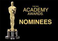 Academy Awards 2015 4