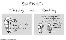 Scientific 9