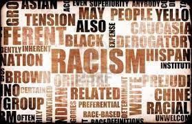 Racism3
