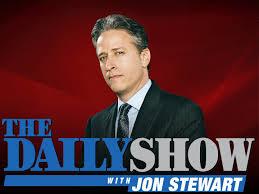 Jon Stewart4