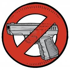 Gun control Charleston4