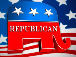 Republican Party Two